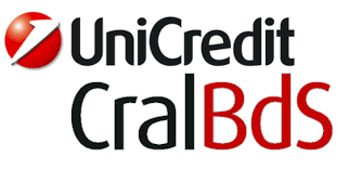 Cral Unicredit